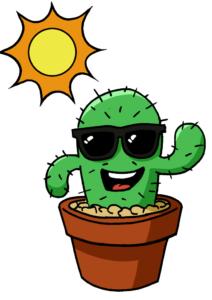 kaktusbrillea3